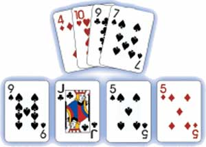 How to Play Casino Games Online – Mastering the Math of Horse Racing and Gambling