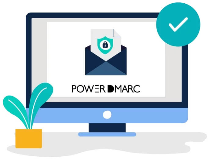 DMARC Analyzer Software – Forensic Reports on Email Impersonation and Phishing Attacks